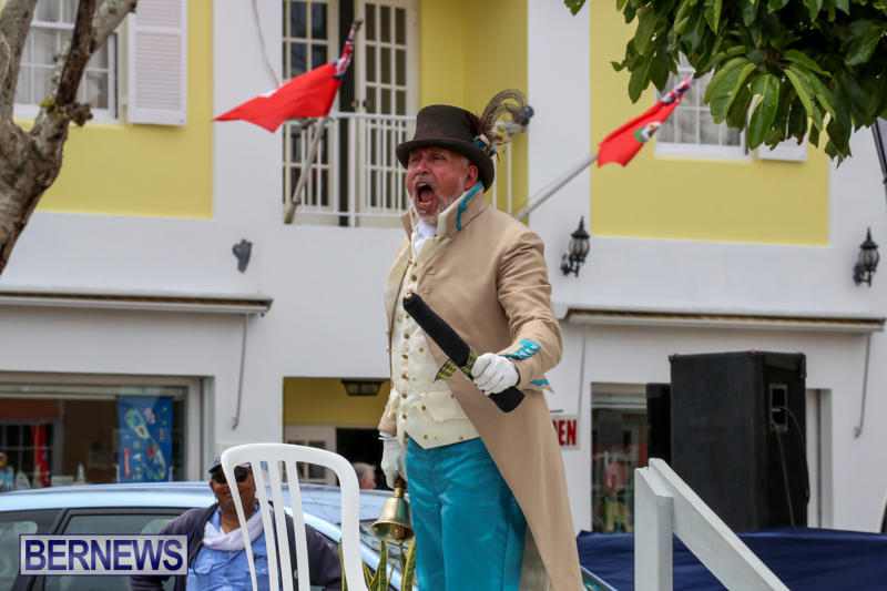 International-Town-Criers-Competition-Bermuda-April-22-2015-61