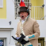 International Town Criers Competition Bermuda, April 22 2015-63