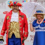 International Town Criers Competition Bermuda, April 22 2015-64