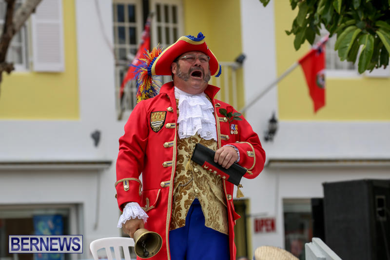 International-Town-Criers-Competition-Bermuda-April-22-2015-70