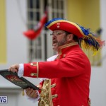 International Town Criers Competition Bermuda, April 22 2015-71