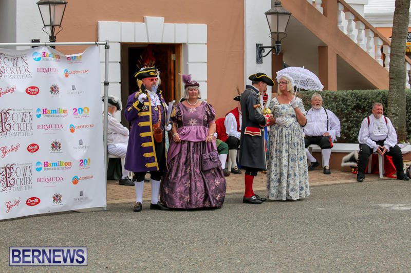 International-Town-Criers-Competition-Bermuda-April-22-2015-72