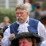 International Town Criers Competition Bermuda, April 22 2015-9