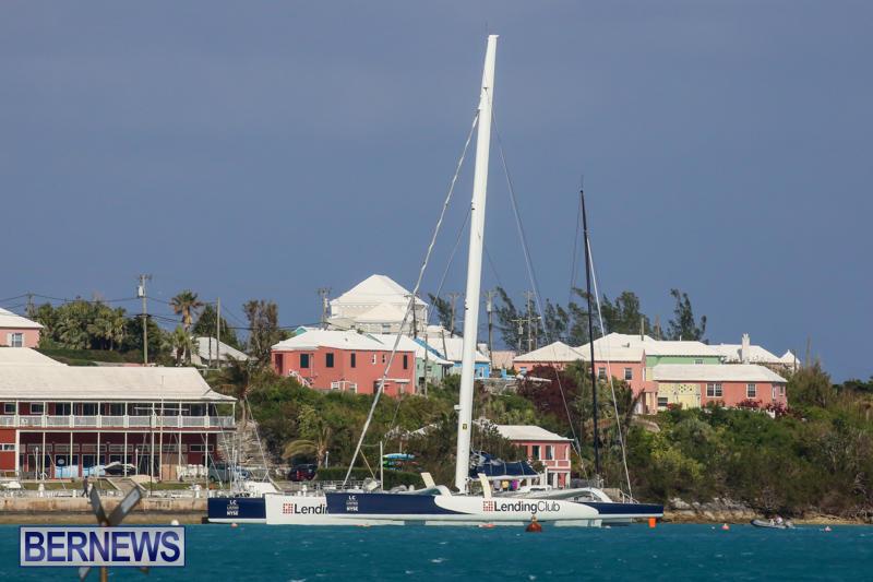 Lending-Club-2-Bermuda-April-20-2015-16
