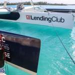 Lending Club 2 Bermuda, April 20 2015-18
