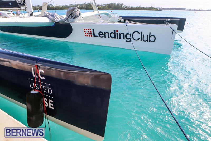 Lending-Club-2-Bermuda-April-20-2015-18
