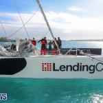 Lending Club 2 Bermuda, April 20 2015-22