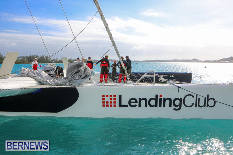 Lending-Club-2-Bermuda-April-20-2015-22
