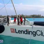 Lending Club 2 Bermuda, April 20 2015-23