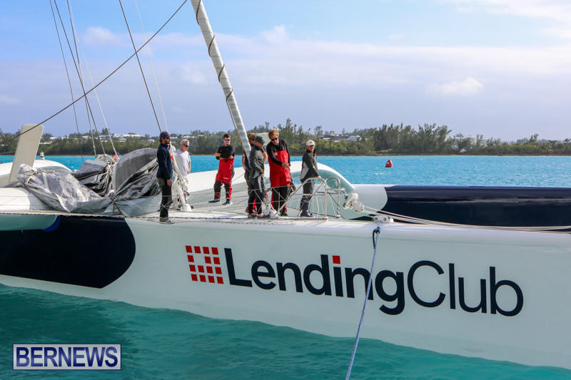 Lending-Club-2-Bermuda-April-20-2015-23