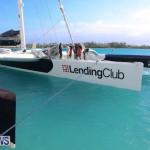 Lending Club 2 Bermuda, April 20 2015-24