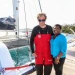 Lending Club 2 Bermuda, April 20 2015-25