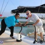 Lending Club 2 Bermuda, April 20 2015-26