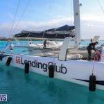 Lending Club 2 Bermuda, April 20 2015-27