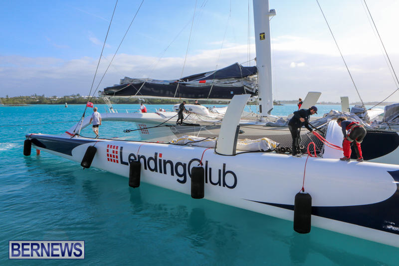 Lending-Club-2-Bermuda-April-20-2015-27