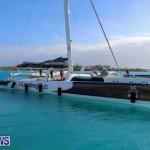 Lending Club 2 Bermuda, April 20 2015-28