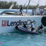 Lending Club 2 Bermuda, April 20 2015-32