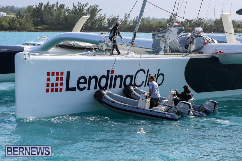 Lending-Club-2-Bermuda-April-20-2015-32