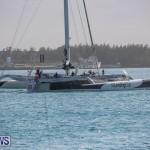 Lending Club 2 Bermuda, April 20 2015-34