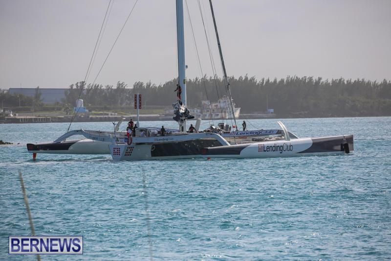 Lending-Club-2-Bermuda-April-20-2015-34