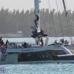 Lending Club 2 Bermuda, April 20 2015-35