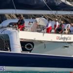 Lending Club 2 Bermuda, April 20 2015-36