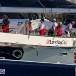 Lending Club 2 Bermuda, April 20 2015-37
