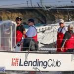 Lending Club 2 Bermuda, April 20 2015-38