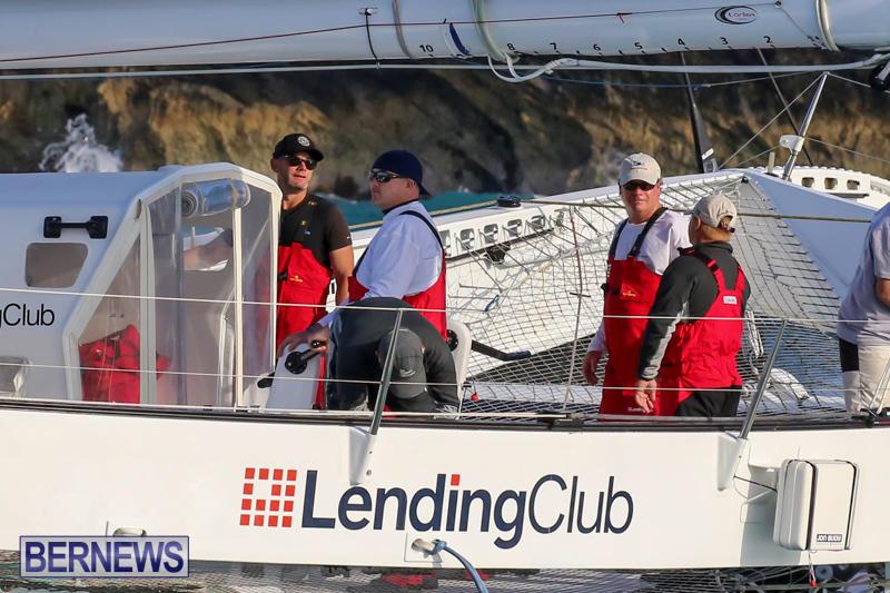 Lending-Club-2-Bermuda-April-20-2015-38
