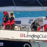 Lending Club 2 Bermuda, April 20 2015-39