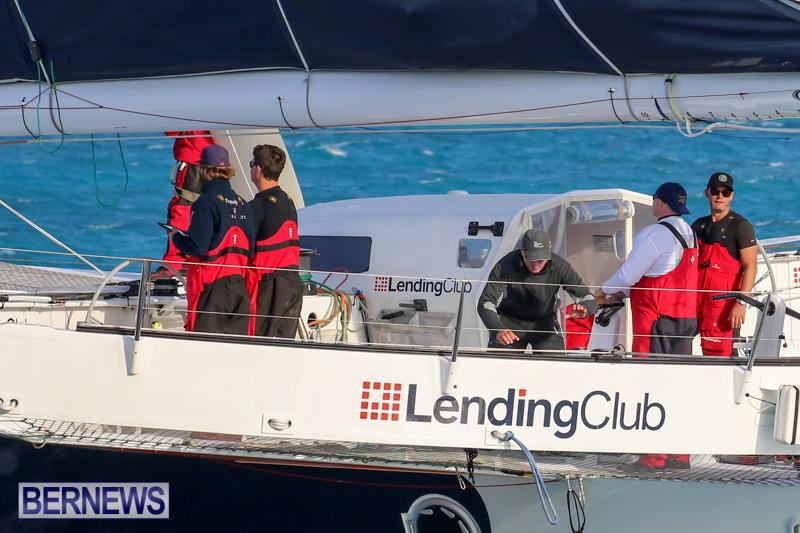 Lending-Club-2-Bermuda-April-20-2015-39