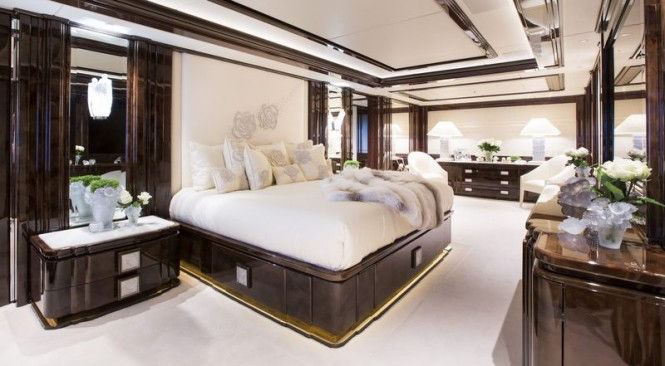 Luxury-yacht-Illusion-V-Owners-Cabin-665x366