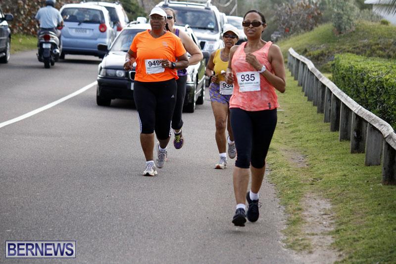 Marathon-2015-April-15-20