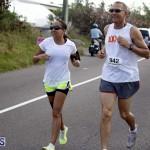 Marathon 2015 April 15 (21)