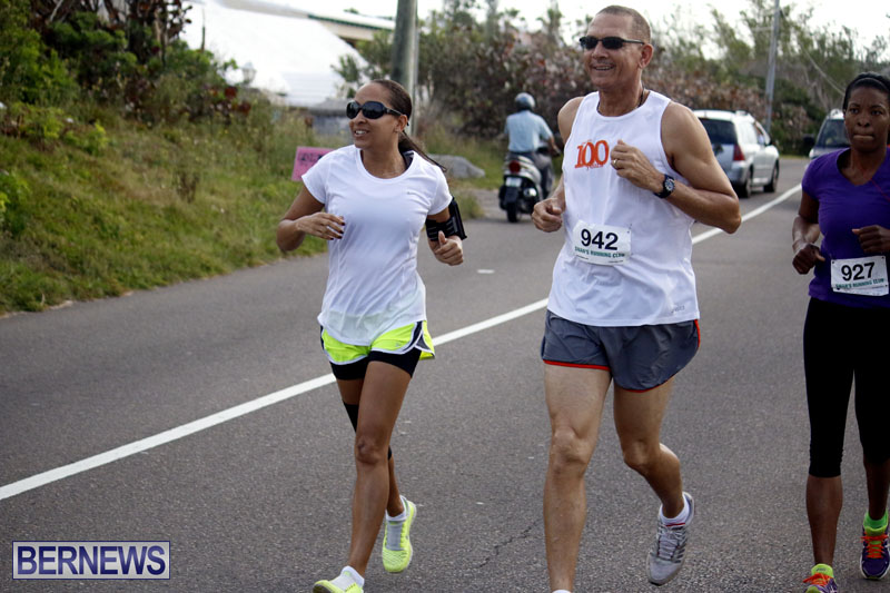 Marathon-2015-April-15-21
