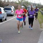 Marathon 2015 April 15 (22)