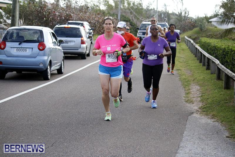 Marathon-2015-April-15-22