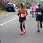 Marathon 2015 April 15 (23)