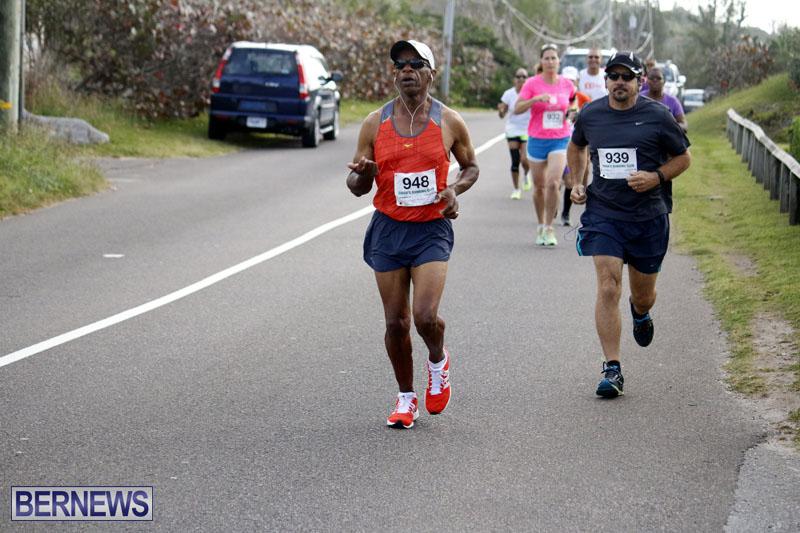 Marathon-2015-April-15-23