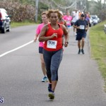 Marathon 2015 April 15 (24)
