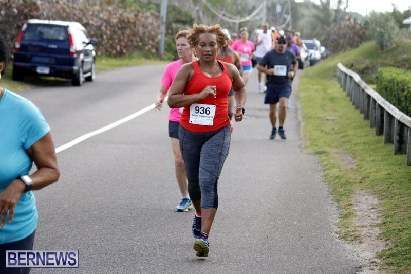 Marathon-2015-April-15-24