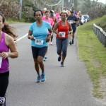 Marathon 2015 April 15 (25)