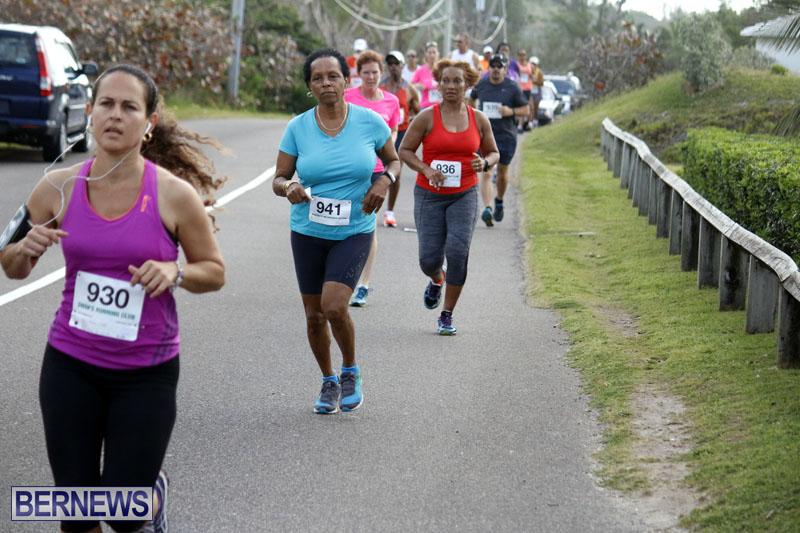 Marathon-2015-April-15-25