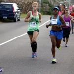 Marathon 2015 April 15 (26)