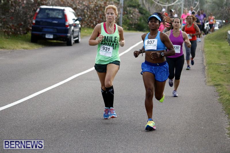 Marathon-2015-April-15-26
