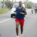Marathon 2015 April 15 (27)