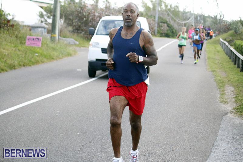 Marathon-2015-April-15-27