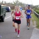 Marathon 2015 April 15 (28)