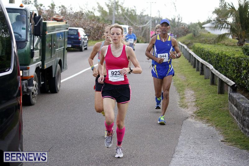 Marathon-2015-April-15-28