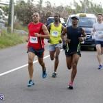 Marathon 2015 April 15 (29)